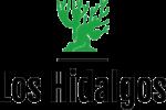 Apartamentos Los Hidalgos Logo